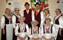 ансамбль-хайматкленге-2