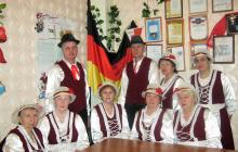 в-центре-немецкой-культуры