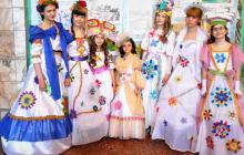 бальные-платья-хiх-века