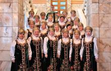 1-хор-русской-песни-сударушки-2017-год
