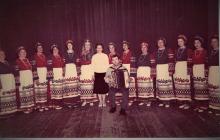 2-хор-сударушки-февраль-1994-год