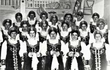 3-хор-сударушки-апрель-1987-год