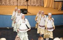 Выступление-татарского-хореографического-ансамбля-Чулпан-1