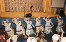 Выступление-татарского-хореографического-ансамбля-Чулпан-2