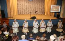Выступление-татарского-хореографического-ансамбля-Чулпан