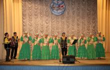 Лэйсэн-в-ДМШ-№10-1
