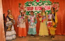 Участники-Татар-кызы-2016