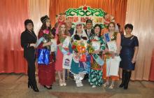 Участники-Татар-кызы-2018